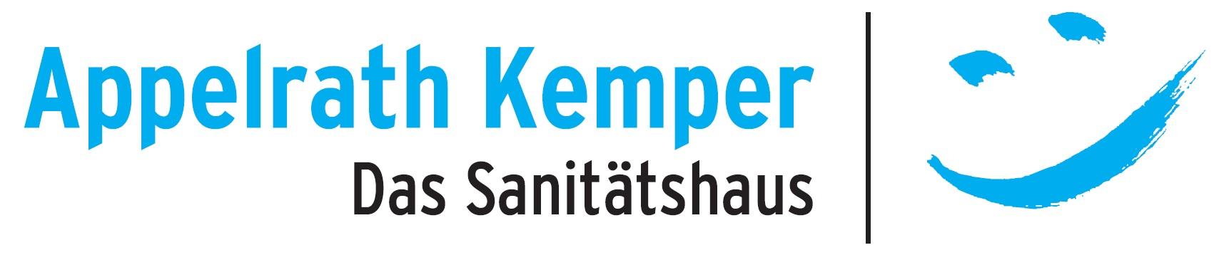 Appelrath & Kemper